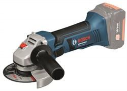 Bosch GWS 18 V-LI [060193A30K] - фото 66006