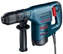 Bosch Отбойный молоток с патроном SDS-plus GSH 3 E 0611320703