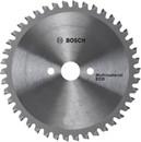 Bosch Диск пильный универсальный Multi Material Eco 254-30 96 2608641807
