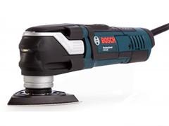 Универсальный резак Bosch GOP 40-30 [0601231000]