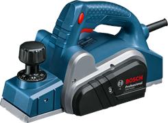 Bosch GHO6500 [0601596000]