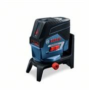 Комбинированный лазер Bosch GCL 2-50 C [0601066G00]