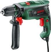 Ударная дрель Bosch EasyImpact570 [0603130120]