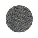 Dremel Отрезной круг, армированный стекловолокном 32 мм (5 шт.) [2615042632]