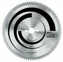 Bosch Пильный диск Multi Material 400 x 30 x 3,8 mm, 96 2608640771