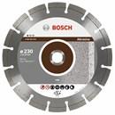 Bosch Алмазный отрезной круг Professional for Abrasive 115 x 22,23 x 6 x 7 mm 2608602615